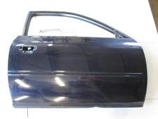 AUDI A3 1.9 DIESEL 5M 66KW (1996) RICAMBIO PORTA ANTERIORE DESTRA 8L3831052B