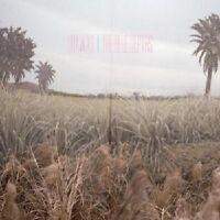 Odawas - The Blue Depths  VINYL LP  ALTERNATIVE ROCK Neuware