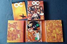 O.C., California.1. Staffel