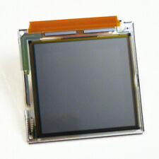 OEM Replacement LCD Screen for Neo Geo Pocket Color