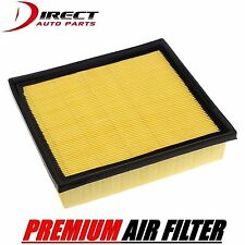 TOYOTA ENGINE AIR FILTER FOR TOYOTA SIENNA 3.5L ENGINE 2016 - 2011