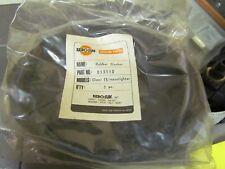 KERO-SUN OMNI 15/ Moonlighter Kerosene Heater Rubber Gasket 013110