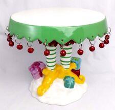 Collectible Cake Pans Ebay