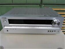 Onkyo TX-SR313 AV Receiver Heimkino Empfänger