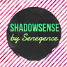ShadowSense by SeneGence Creme to Powder Eye Shadow 100% Authentic LOW PRICE