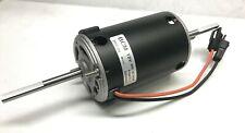 Kysor 1017003 73R4322 Blower Motor 12V