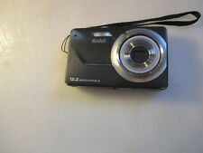 kodak easyshare camera  m341     b1.09