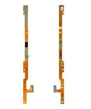GENUINE Nokia Lumia 720 Power Lock Volume Camera Button Flex Cable ORIGINAL