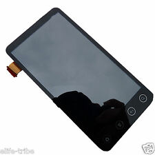 LCD Display + Touch Screen Digitizer Assembly for HTC EVO 3D G17