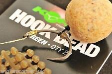 Korda Hook Beads / Carp Fishing