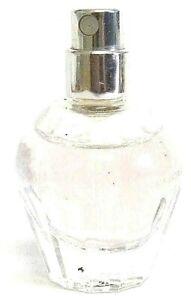 BCBG Maxazria Perfume Mini for Women by Max Azria 0.25 oz READ DESCRIPTION