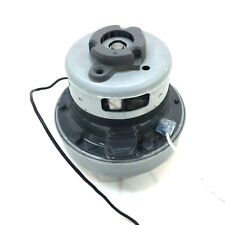 Dyson UP15 DC50 SMALL MAIN 120V 60Hz MOTOR ENGINE Genuine OEM Part DY-967281-02