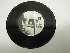 "Vinyl, 7""   Oakland Hip Hop DREAM NEFRA WANT IT / IT'S CALLED 1995"