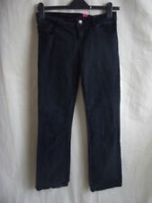 New Look Black L30 Jeans for Women