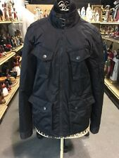 TED BAKER Men's Black Jacket