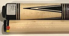PECHAUER JP7 R SERIES  CUE BRAND NEW GREAT PRICE FREE SHIPPING FREE HARD CASE