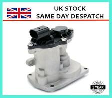 FORD TRANSIT CONNECT FOCUS MONDEO SMAX GALAXY EGR VALVE 1.8 4M5Q-9424-BE