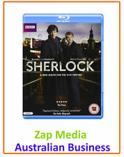Benedict Cumberbatch TV Shows Subtitles DVDs & Blu-ray Discs