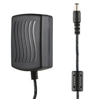 ANNKE 12V 2A Power Supply AC DC Adapter cable for Security CCTV DVR Camera US