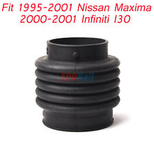 Engine Air Intake Duct Boot Hose for 1995-2001 Nissan Maxima 1657831U00