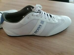 Sneakers Homme Hugo Boss