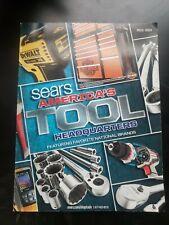 2013 - 2014 SEARS CRAFTSMAN POWER & HAND TOOLS CATALOG ADVERTISING Mechanic,farm