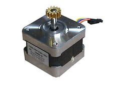 Minebea Matsushita,17PM-K321-G2V,T5922-01,1.8°, 2 & 4 phase hybrid,stepper motor
