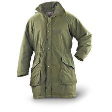 Parka Vintage Coats & Jackets for Men