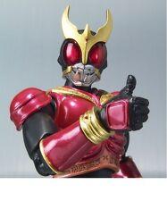 Bandai S.H. Figuarts Masked Kamen Rider Kuuga Mighty Form Figure RAH Popy Figma