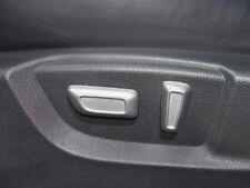 1 STK. Universelle /Überzug MARE geeignet f/ür Mitsubishi Eclipse Cross