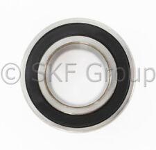 A/C Compressor Clutch Bearing SKF 5106-WCC