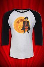 Nina Simone High Priestess of Soul Jersey FREE SHIP USA