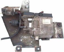 Webasto Water Heater 5kw Diesel 12 Volt 98368B