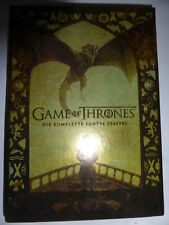Game of Thrones - Staffel 5 (2016)
