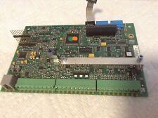 Parker AM500075U002 Board 500075