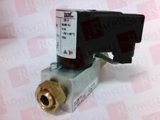 KROMSCHRODER VG-10R01Q6 (Used, Cleaned, Tested 2 year warranty)