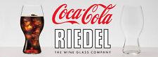 Riedel - 12 bicchieri Coca Cola 0414/21 - 48 cl - Rivenditore Autorizzato