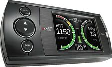 85150 Edge Evolution CS Performance Gas Tuner 1997-2010 Ford F-150 4.6L 5.4L