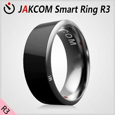 Jakcom R3 Smart Ring Watch Men Sport Watch Heart Rate Telefon Dla Dzieci