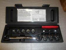 GearWrench Serpentine Belt Tool #3680