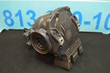07-11 W211 W219 MB E63 CLS63 AMG DIFF DIFFERENTIAL REAR CARRIER 2303510305