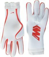 Nike Goalkeeper Touch Victory Torwart Fussball Trikot GS0382-043 Hand Schuhe 9