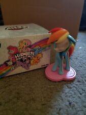 My Little Pony Hidden Dissectibles Rainbow Dash