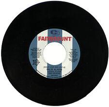 """TARI Stevens"""" (ton amour était juste un) Fausse Alarme """"Northern Soul LISTEN!"""