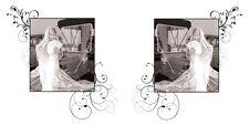 ELEGANT WEDDING ALBUM PSD TEMPLATES Volumes 8,9,13 & 14 *