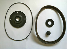 1957-1961 Chrysler Plymouth Dodge Desoto Power Brake Rebuild Kit for Bendix!