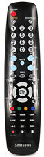 Genuine Samsung  TV Remote Control BN59-00684A* BN5900684A