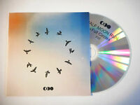 HALF MOON RUN : FULL CIRCLE ♦ CD SINGLE PORT GRATUIT ♦