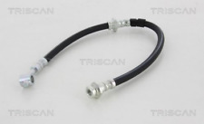 Bremsschlauch TRISCAN 815014151 vorne für NISSAN