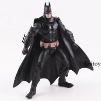 Marvel Super Heroes Avengers Batman Action Figure Collectible Model Toys Gift